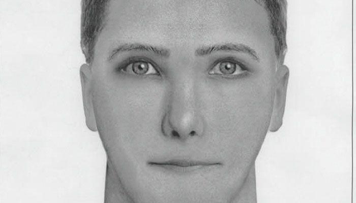 10 Misteri Pembunuhan Menyeramkan yang Belum Terpecahkan