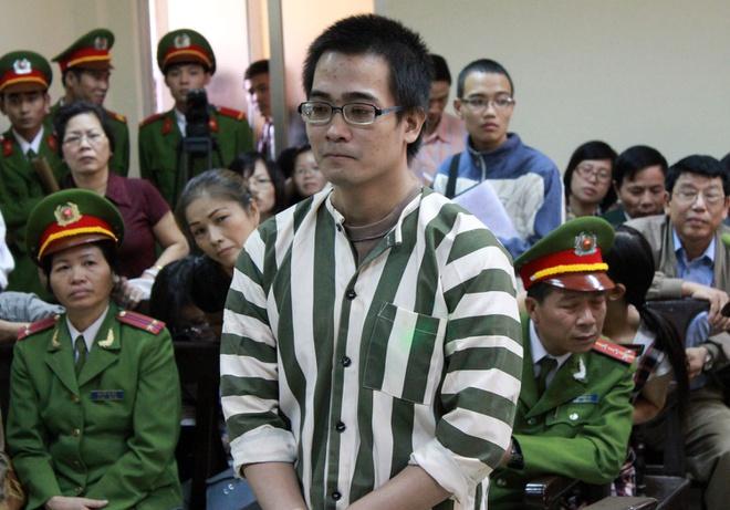 9 Kejahatan Mengerikan Di Vietnam Dalam Satu Dekade Terakhir