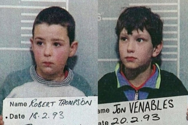 Beberapa Kasus Pembunuhan Disturbing yang Menyeramkan